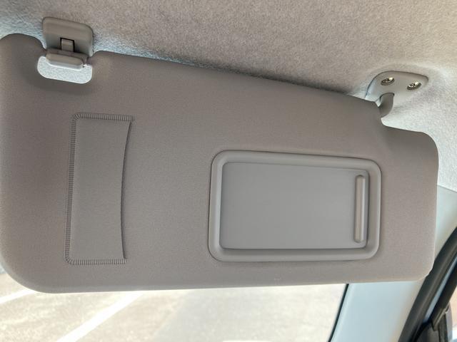 ココアX 運転席シートリフター パワーウィンドウ 純正CDオーディオ アイドリングストップ機能(56枚目)