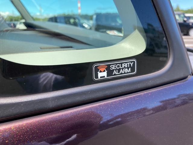 Xターボ SA スマートアシスト搭載 助手席側パワースライドドア アイドリングストップ機能 バックカメラ(9枚目)
