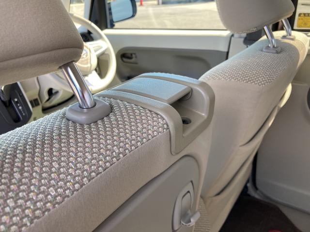 Xターボ SA スマートアシスト搭載 助手席側パワースライドドア アイドリングストップ機能 バックカメラ(31枚目)