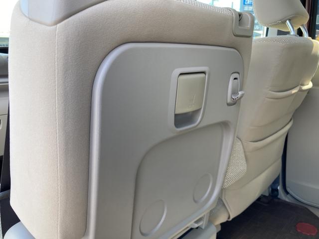Xターボ SA スマートアシスト搭載 助手席側パワースライドドア アイドリングストップ機能 バックカメラ(32枚目)