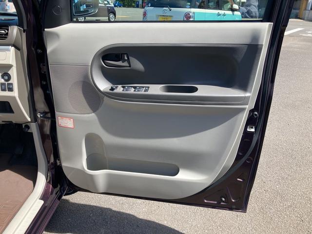 Xターボ SA スマートアシスト搭載 助手席側パワースライドドア アイドリングストップ機能 バックカメラ(50枚目)