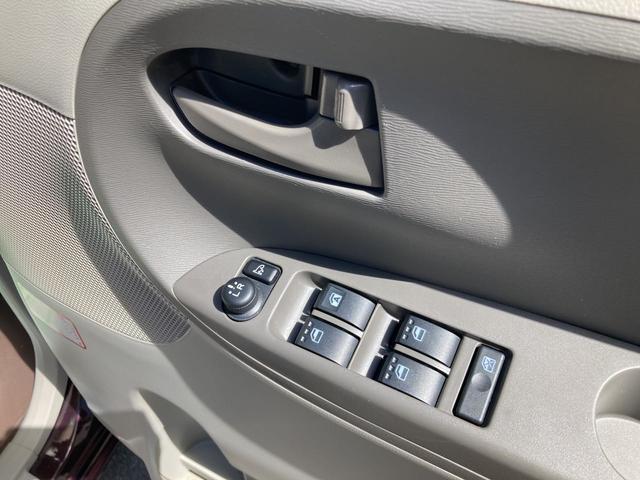 Xターボ SA スマートアシスト搭載 助手席側パワースライドドア アイドリングストップ機能 バックカメラ(51枚目)