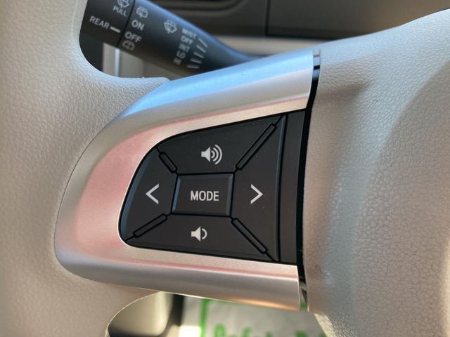 Xターボ SA スマートアシスト搭載 助手席側パワースライドドア アイドリングストップ機能 バックカメラ(60枚目)