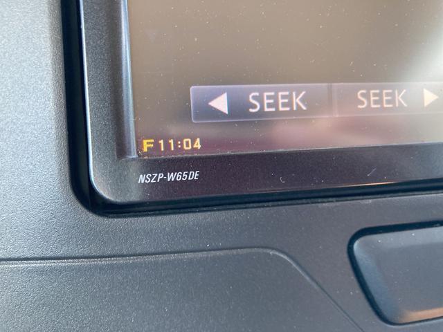 Xターボ SA スマートアシスト搭載 助手席側パワースライドドア アイドリングストップ機能 バックカメラ(67枚目)