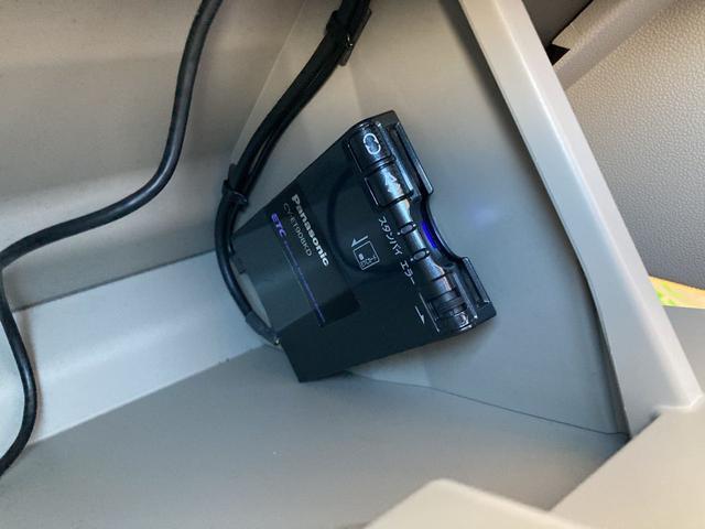 Xターボ SA スマートアシスト搭載 助手席側パワースライドドア アイドリングストップ機能 バックカメラ(71枚目)