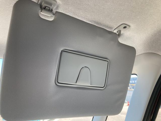 Xターボ SA スマートアシスト搭載 助手席側パワースライドドア アイドリングストップ機能 バックカメラ(72枚目)