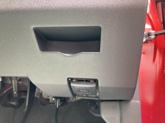 シルク Gパッケージ SAII バックカメラ 運転席シートリフター アイドリングストップ機能 純正14インチアルミホイール(40枚目)