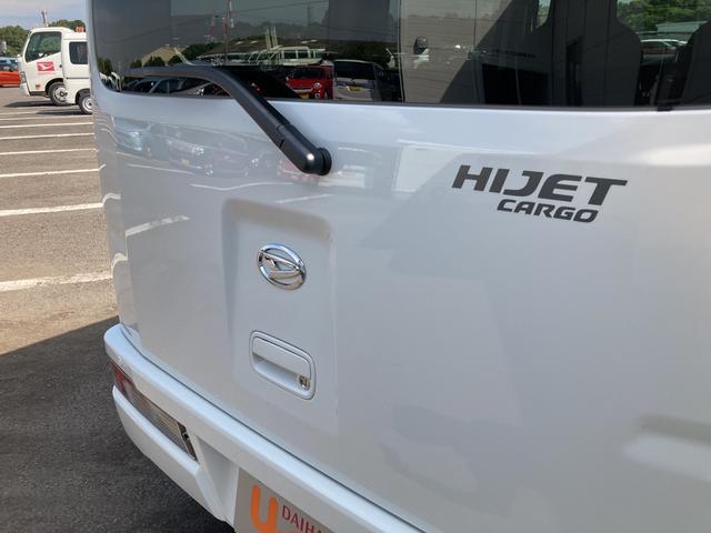 DX SAIII 両側スライドドア スマートアシスト搭載 キーレス 2WD オートマチック車 純正ラジオ(9枚目)