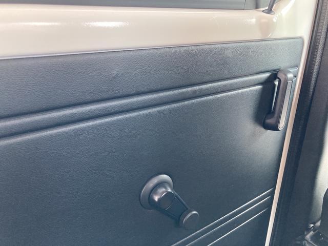 DX SAIII 両側スライドドア スマートアシスト搭載 キーレス 2WD オートマチック車 純正ラジオ(31枚目)