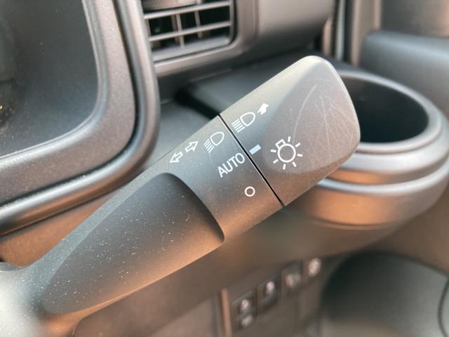 DX SAIII 両側スライドドア スマートアシスト搭載 キーレス 2WD オートマチック車 純正ラジオ(47枚目)
