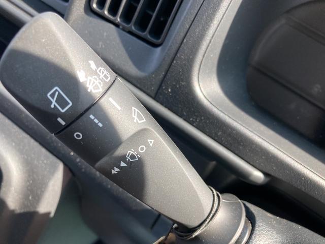 DX SAIII 両側スライドドア スマートアシスト搭載 キーレス 2WD オートマチック車 純正ラジオ(48枚目)