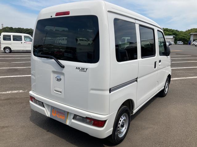 DX SAIII 2WD オートマチック車 両側スライドドア キーレス 純正ラジオ スマートアシスト搭載(8枚目)