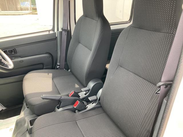 DX SAIII 2WD オートマチック車 両側スライドドア キーレス 純正ラジオ スマートアシスト搭載(13枚目)