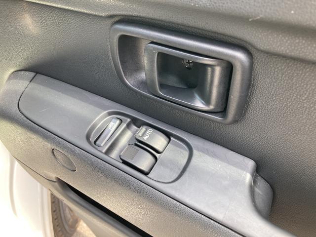 DX SAIII 2WD オートマチック車 両側スライドドア キーレス 純正ラジオ スマートアシスト搭載(40枚目)