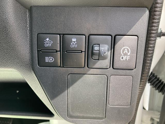 DX SAIII 2WD オートマチック車 両側スライドドア キーレス 純正ラジオ スマートアシスト搭載(43枚目)