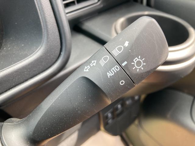DX SAIII 2WD オートマチック車 両側スライドドア キーレス 純正ラジオ スマートアシスト搭載(48枚目)