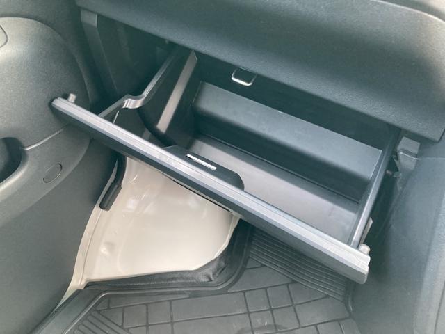 DX SAIII 2WD オートマチック車 両側スライドドア キーレス 純正ラジオ スマートアシスト搭載(60枚目)
