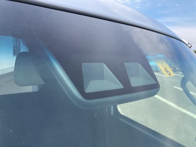 DX SAIII 両側スライドドア キーレス 純正ラジオ スマートアシスト搭載 2WD オートマチック車(23枚目)
