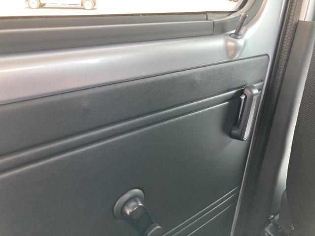 DX SAIII 両側スライドドア キーレス 純正ラジオ スマートアシスト搭載 2WD オートマチック車(30枚目)