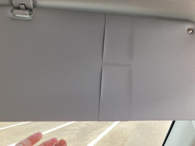 DX SAIII 両側スライドドア キーレス 純正ラジオ スマートアシスト搭載 2WD オートマチック車(54枚目)