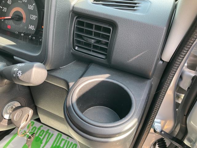 DX SAIII 2WD オートマチック車 キーレス 純正ラジオ 両側スライドドア スマートアシスト搭載(46枚目)
