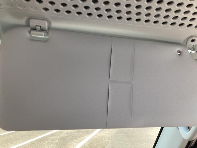 DX SAIII 2WD オートマチック車 キーレス 純正ラジオ 両側スライドドア スマートアシスト搭載(58枚目)