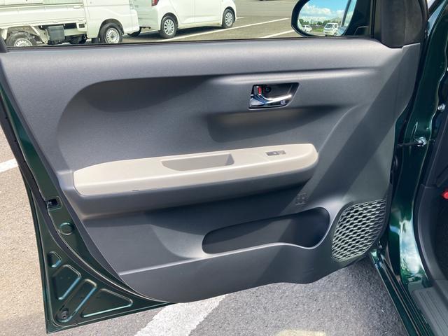 スタイル ブラックリミテッド SAIII パノラマモニター対応 オートライト オートハイビーム機能 コーナーセンサー(28枚目)