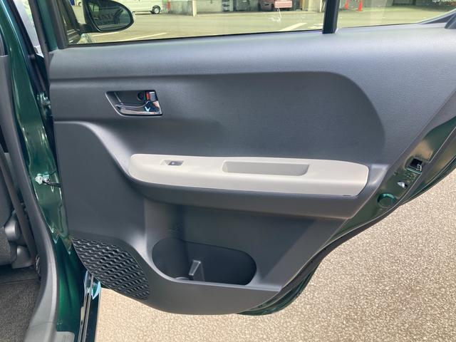 スタイル ブラックリミテッド SAIII パノラマモニター対応 オートライト オートハイビーム機能 コーナーセンサー(37枚目)