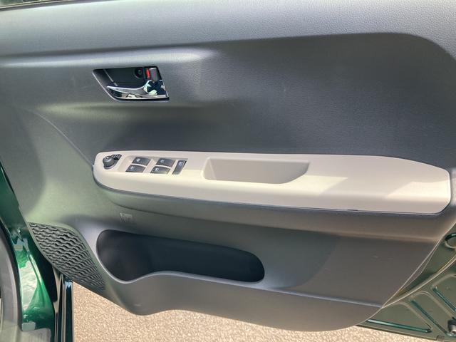 スタイル ブラックリミテッド SAIII パノラマモニター対応 オートライト オートハイビーム機能 コーナーセンサー(39枚目)