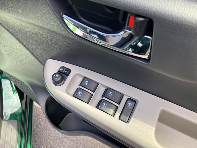 スタイル ブラックリミテッド SAIII パノラマモニター対応 オートライト オートハイビーム機能 コーナーセンサー(40枚目)