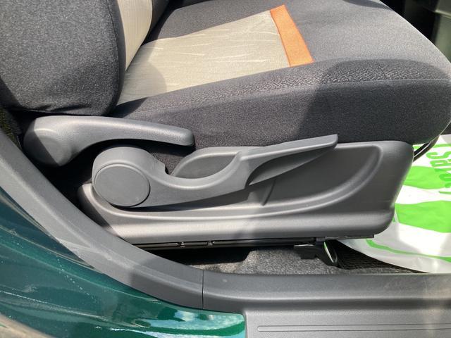 スタイル ブラックリミテッド SAIII パノラマモニター対応 オートライト オートハイビーム機能 コーナーセンサー(41枚目)
