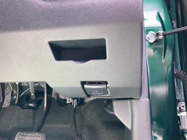 スタイル ブラックリミテッド SAIII パノラマモニター対応 オートライト オートハイビーム機能 コーナーセンサー(43枚目)