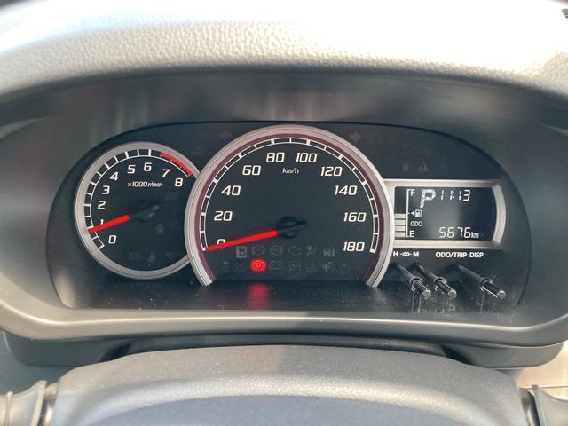 スタイル ブラックリミテッド SAIII パノラマモニター対応 オートライト オートハイビーム機能 コーナーセンサー(46枚目)