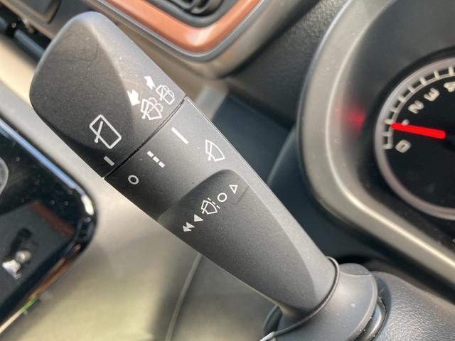 スタイル ブラックリミテッド SAIII パノラマモニター対応 オートライト オートハイビーム機能 コーナーセンサー(50枚目)