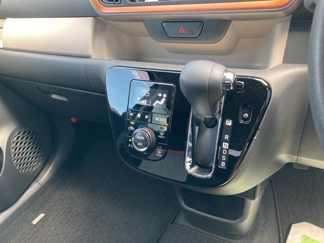 スタイル ブラックリミテッド SAIII パノラマモニター対応 オートライト オートハイビーム機能 コーナーセンサー(52枚目)