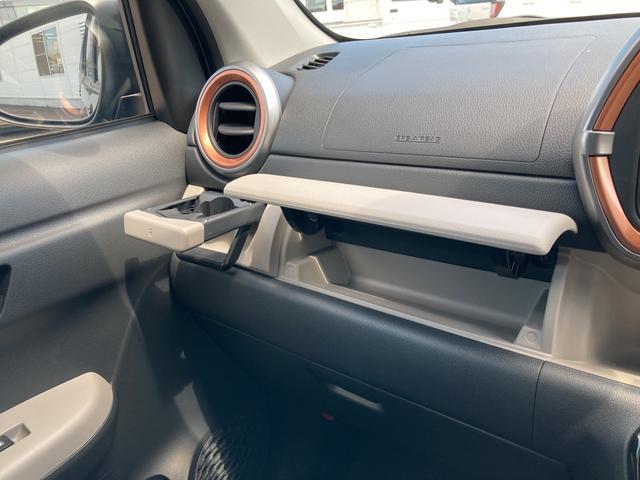 スタイル ブラックリミテッド SAIII パノラマモニター対応 オートライト オートハイビーム機能 コーナーセンサー(54枚目)