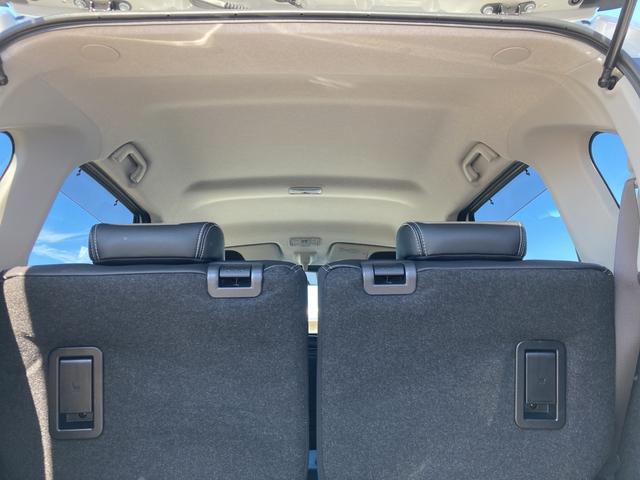 カスタム RS ハイパーリミテッドSAIII ターボ車 運転席シートヒーター パノラマモニター対応 LEDヘッドライト(12枚目)
