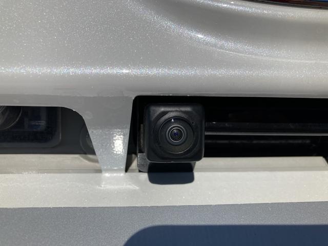 カスタム RS ハイパーリミテッドSAIII ターボ車 運転席シートヒーター パノラマモニター対応 LEDヘッドライト(27枚目)