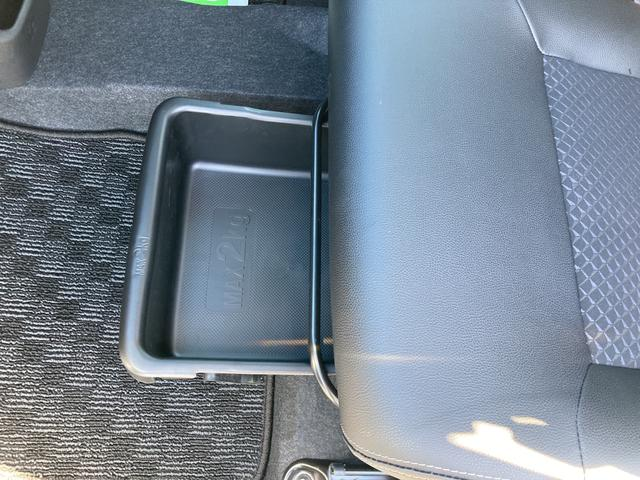 カスタム RS ハイパーリミテッドSAIII ターボ車 運転席シートヒーター パノラマモニター対応 LEDヘッドライト(30枚目)