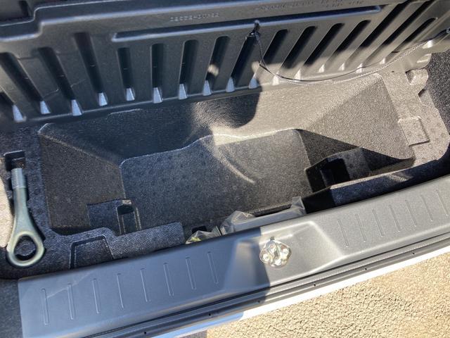 カスタム RS ハイパーリミテッドSAIII ターボ車 運転席シートヒーター パノラマモニター対応 LEDヘッドライト(32枚目)