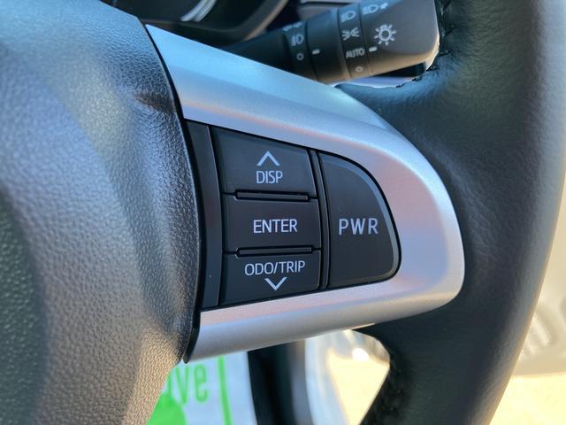カスタム RS ハイパーリミテッドSAIII ターボ車 運転席シートヒーター パノラマモニター対応 LEDヘッドライト(43枚目)