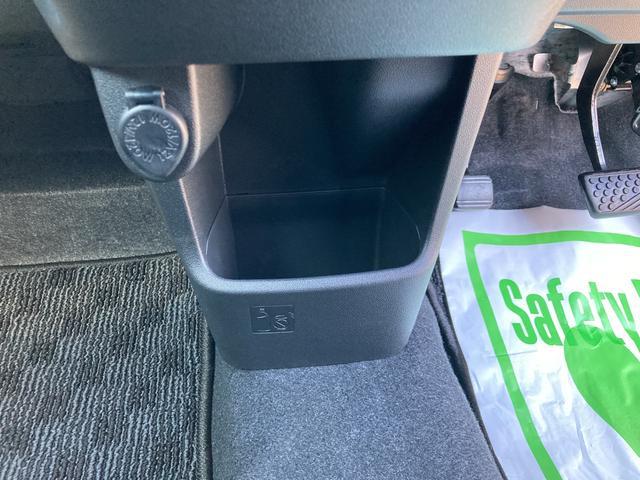 カスタム RS ハイパーリミテッドSAIII ターボ車 運転席シートヒーター パノラマモニター対応 LEDヘッドライト(46枚目)