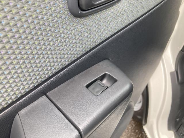 GL 両側スライドドア 貨物車 オートライト機能 キーレス 運転席助手席パワーウィンドウ(28枚目)