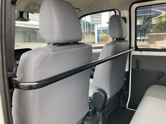GL 両側スライドドア 貨物車 オートライト機能 キーレス 運転席助手席パワーウィンドウ(31枚目)