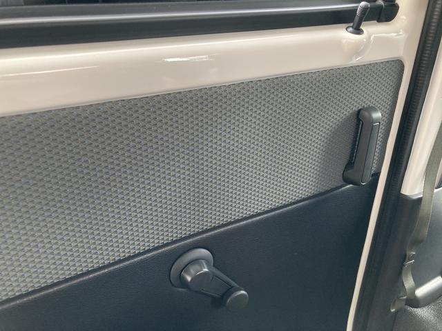 GL 両側スライドドア 貨物車 オートライト機能 キーレス 運転席助手席パワーウィンドウ(32枚目)