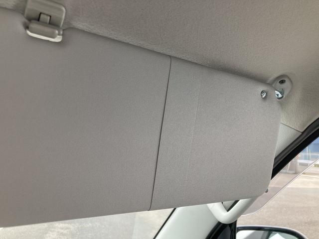 GL 両側スライドドア 貨物車 オートライト機能 キーレス 運転席助手席パワーウィンドウ(58枚目)