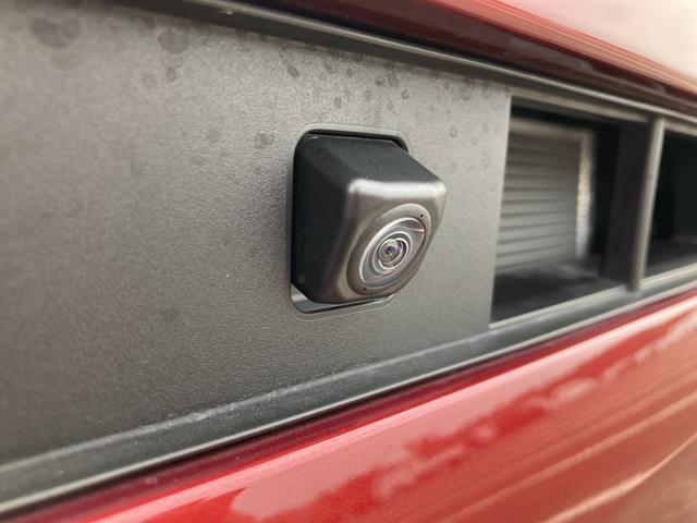 G リミテッド SAIII シートヒーター パノラマモニター対応 LEDヘッドライト コーナーセンサー(24枚目)