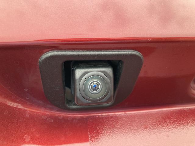 G リミテッド SAIII シートヒーター パノラマモニター対応 LEDヘッドライト コーナーセンサー(26枚目)