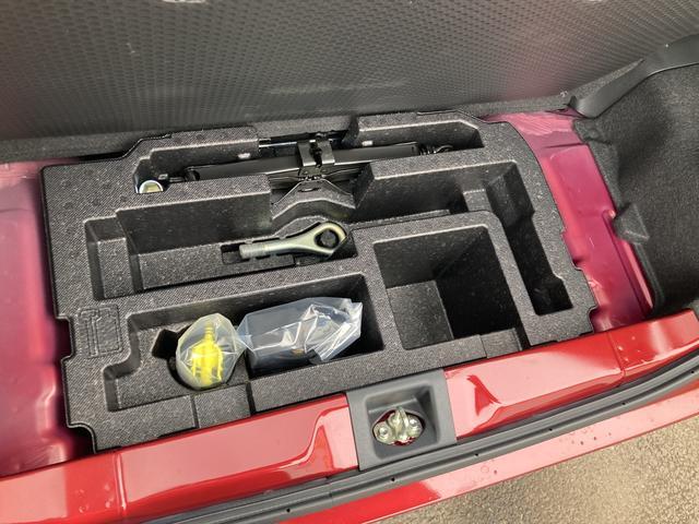 G リミテッド SAIII シートヒーター パノラマモニター対応 LEDヘッドライト コーナーセンサー(30枚目)