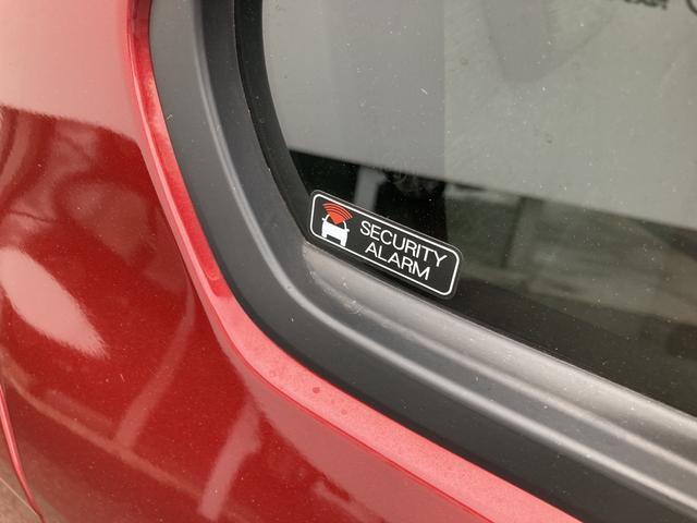 G リミテッド SAIII シートヒーター パノラマモニター対応 LEDヘッドライト コーナーセンサー(32枚目)